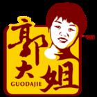 郭大姐logo