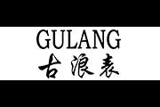 古蒗logo