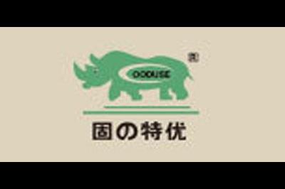 固特优logo