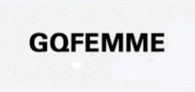 GQFEMMElogo