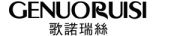 歌诺瑞丝logo