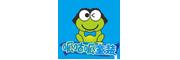 呱咕呱logo