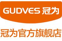 冠为logo