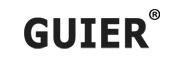 桂儿logo