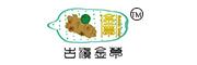 古滇金草logo
