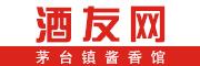 贵王府logo