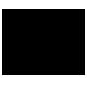 高狮logo