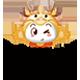甘嘟嘟logo