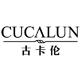 古卡伦logo