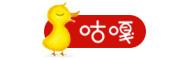 咕嘎logo