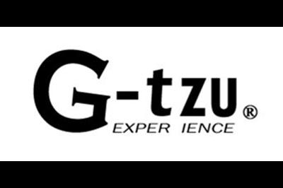GTZUlogo