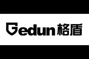 格盾logo