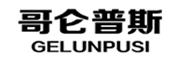 哥仑普斯logo