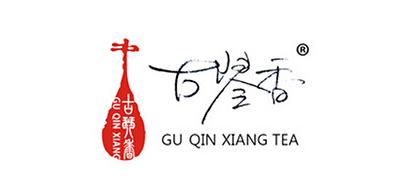 古琴香logo