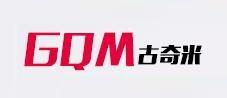 古奇米logo