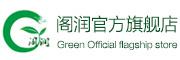 阁润logo