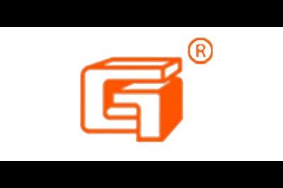 五金logo