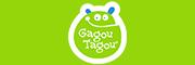 GAGOUlogo
