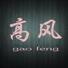 高风logo