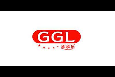 乖乖乐logo
