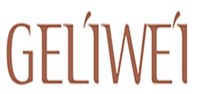 歌莉薇logo