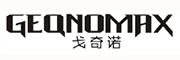 戈奇诺logo