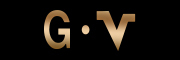 G.V.Blogo