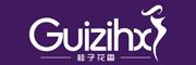 桂子花香logo