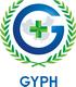 国药大药房logo