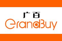 广百百货logo