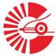 盖宝乐logo