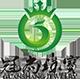 冠尚logo