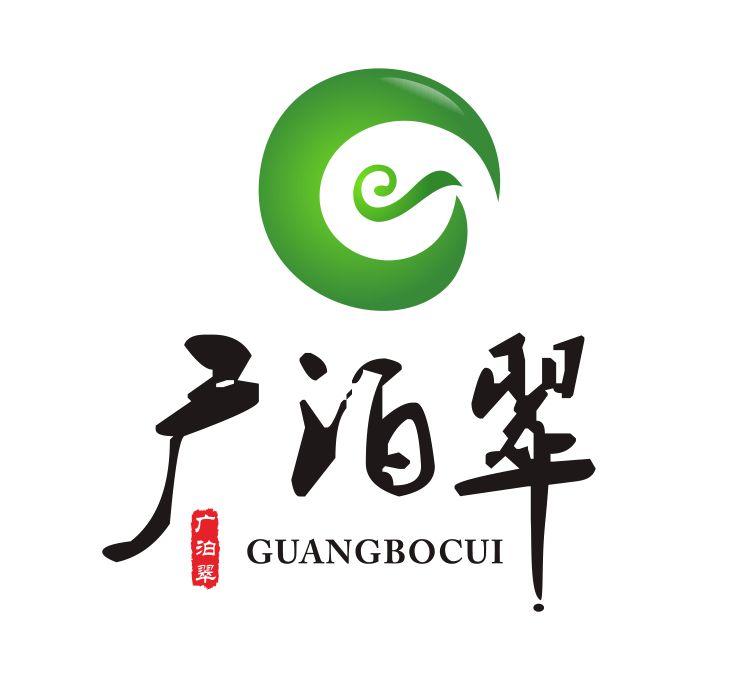 广泊翠珠宝logo