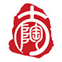 古陶logo