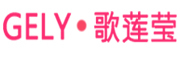 歌莲莹logo