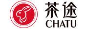 广元泰logo