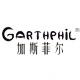 女鞋(garthphil)logo