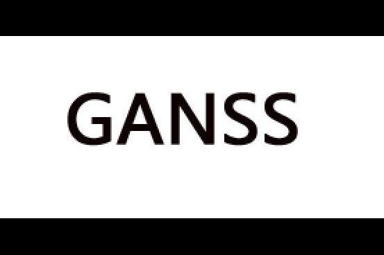 GANSSlogo