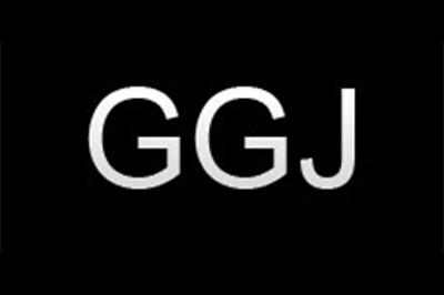 GGJlogo