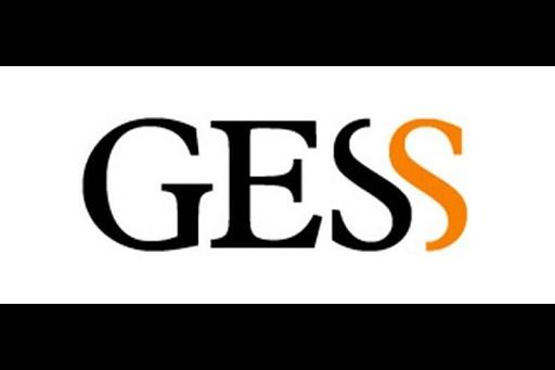 GESSlogo
