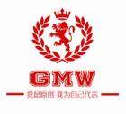 gmwlogo