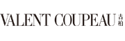 古柏(VALENT COUPEAU)logo
