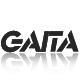 盖塔logo