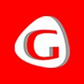 歌奈logo