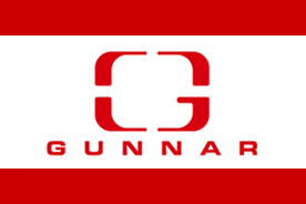 GUNNARlogo