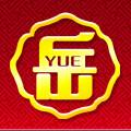 谷岳logo