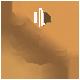 功德logo