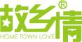 故乡情logo