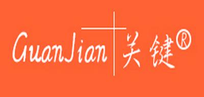 关键logo