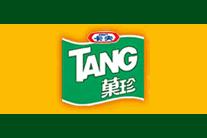 果珍(tang)logo